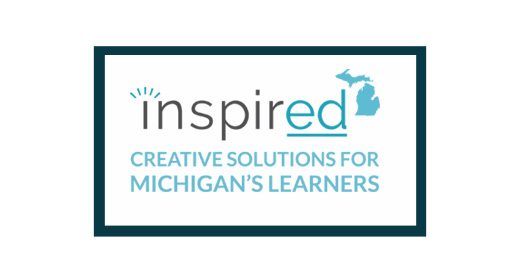 inspirED-MI-Logo-Wide