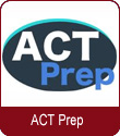 ACT Prep icon