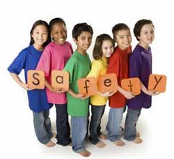 childsafetyimage