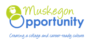 MuskegonOpportunity
