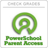PowerSchool Parent icon