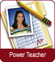 PowerTeacher icon