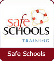 SafeSchools icon