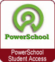 Student PowerSchool icon