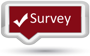 surveyicon